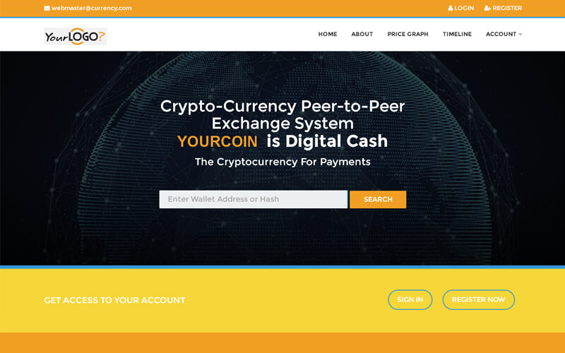 Php crypto currency exchanges betting limits vegas sportsbooks