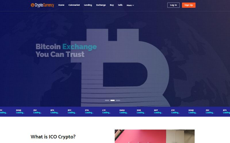 bitcoin marketplace script