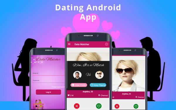 Kennismaken met Cowboys dating site