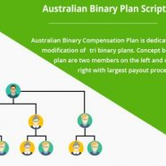 PHP Scripts Mall | Readymade PHP Scripts | Website Clone Scripts new australian binary plan script 433x325 186x186