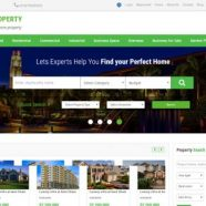 PHP Scripts Mall | Readymade PHP Scripts | Website Clone Scripts property listing 433x325 186x186