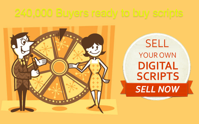 PHP Scripts Mall | Readymade PHP Scripts | Website Clone Scripts 54c