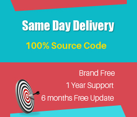 PHP Scripts Mall | Readymade PHP Scripts | Website Clone Scripts banner img2