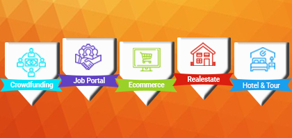 PHP Scripts Mall | Readymade PHP Scripts | Website Clone Scripts mall shop banner