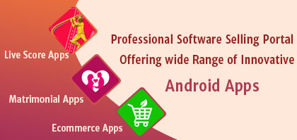 PHP Scripts Mall | Readymade PHP Scripts | Website Clone Scripts mall shop banner2