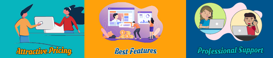 PHP Scripts Mall | Readymade PHP Scripts | Website Clone Scripts mall shop banner5 2